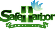 Safe Harbor Ministries